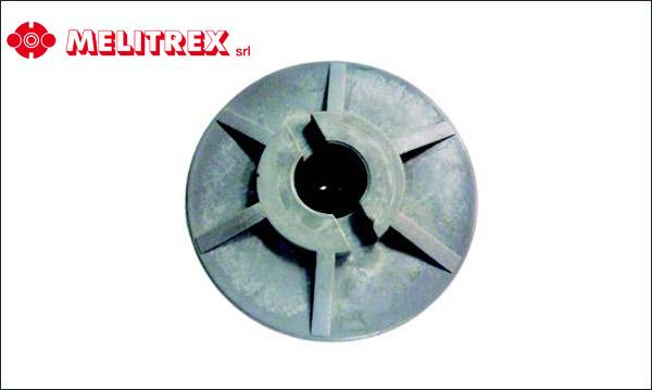 bobina-h170-CODICE-B0074-trecciatrici-melitrex-srl-desio-01