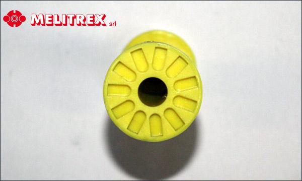 bobina-h80-ambidestra-CODICE-B0063-trecciatrici-melitrex-srl-desio-01