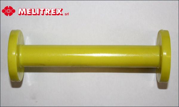 bobina-h80-ambidestra-CODICE-B0063-trecciatrici-melitrex-srl-desio-02
