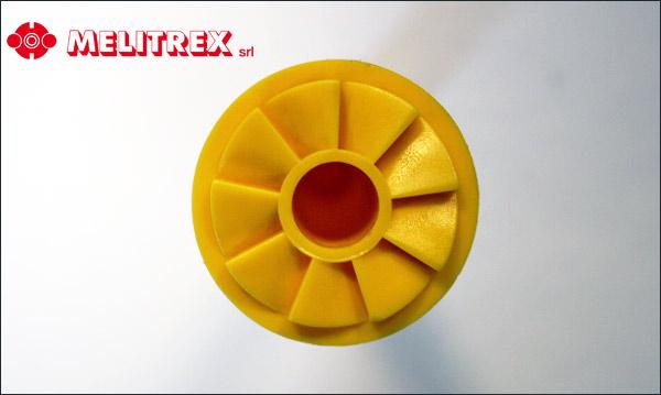 bobina-h80-destra-CODICE-B0062-trecciatrici-melitrex-srl-desio-01