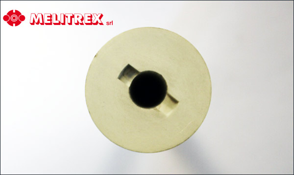 bobina-r80-ambidestra-CODICE-B0066J-trecciatrici-melitrex-srl-desio-01