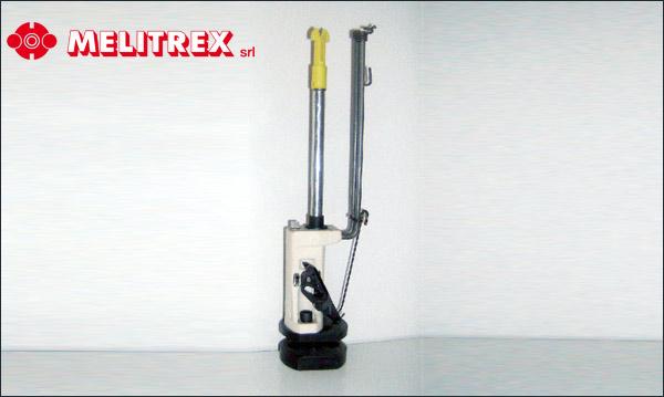 fuso-H104-CODICE-F0036-trecciatrici-melitrex-srl-desio