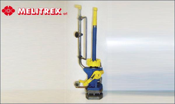 fuso-H104-CODICE-F0093-trecciatrici-melitrex-srl-desio