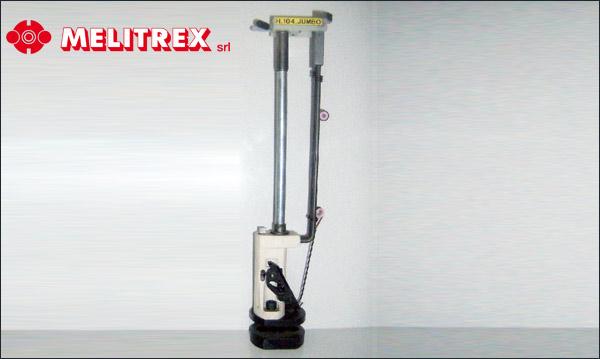 fuso-H104-JUMBO-CODICE-F0052-trecciatrici-melitrex-srl-desio