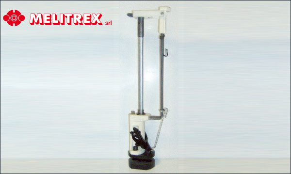 fuso-H120-CODICE-F0053-trecciatrici-melitrex-srl-desio