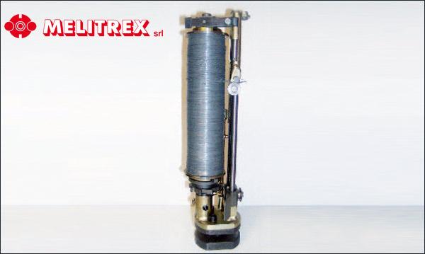 fuso-H120-CODICE-F0095-trecciatrici-melitrex-srl-desio