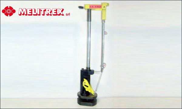 fuso-H130-CODICE-F0058-trecciatrici-melitrex-srl-desio