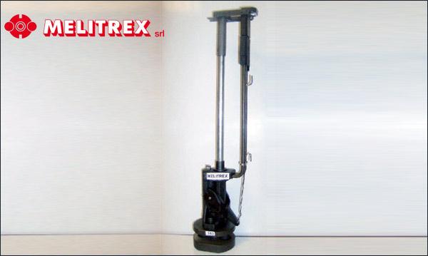 fuso-H140-CODICE-F0098-trecciatrici-melitrex-srl-desio