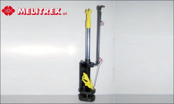 fuso-H80-CODICE-F0022-trecciatrici-melitrex-srl-desio