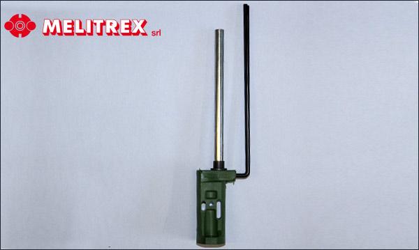 fuso-nudo-H104-JUMBO-CODICE-P0129-trecciatrici-melitrex-srl-desio