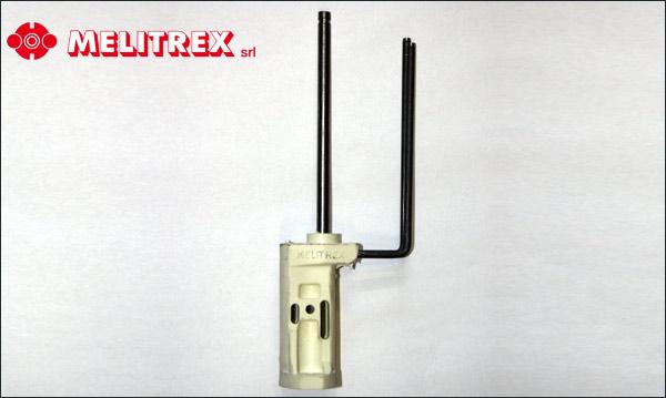 fuso-nudo-H130-CODICE-P0131-trecciatrici-melitrex-srl-desio
