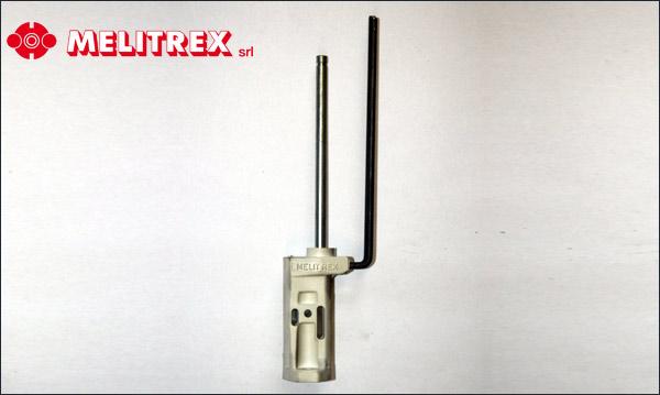 fuso-nudo-R104-CODICE-P0128-trecciatrici-melitrex-srl-desio