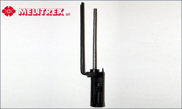 fuso-nudo-R80-CODICE-P0126-trecciatrici-melitrex-srl-desio