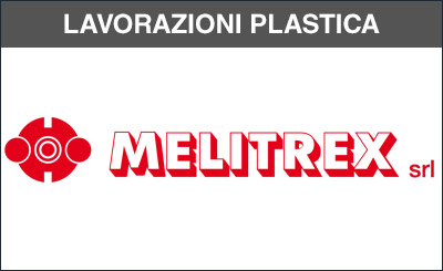 lavorazioni-plastica-trecciatrici-melitrex-srl-desio