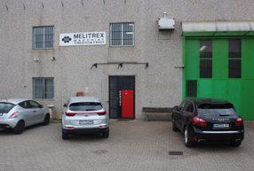 macchine-trecciatrici-melitrex-srl-desio-azienda-3