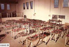 macchine-trecciatrici-melitrex-srl-desio-azienda-4