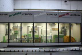 macchine-trecciatrici-melitrex-srl-desio-esposizione-1