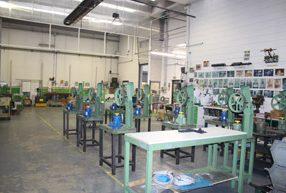 macchine-trecciatrici-melitrex-srl-desio-montaggio-1