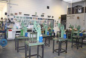 macchine-trecciatrici-melitrex-srl-desio-montaggio-2