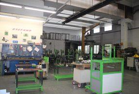 macchine-trecciatrici-melitrex-srl-desio-montaggio-3