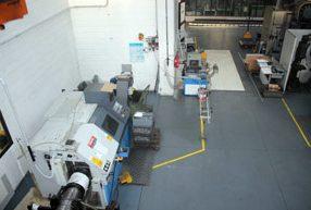macchine-trecciatrici-melitrex-srl-desio-reparto-lavorazioni-3