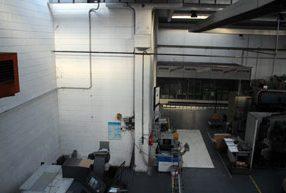 macchine-trecciatrici-melitrex-srl-desio-reparto-lavorazioni-4