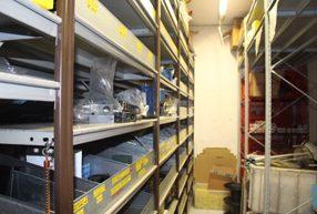 macchine-trecciatrici-melitrex-srl-desio-ricambi-e-magazzino-3