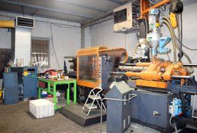 macchine-trecciatrici-melitrex-srl-desio-stampaggio-plastica-1