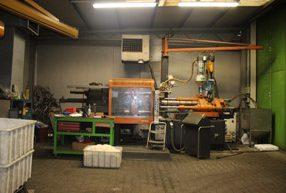 macchine-trecciatrici-melitrex-srl-desio-stampaggio-plastica-2