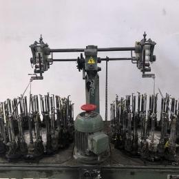 revisione-trecciatrici-prima-trecciatrici-melitrex-desio-01