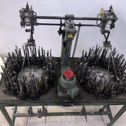 revisione-trecciatrici-prima-trecciatrici-melitrex-desio-03
