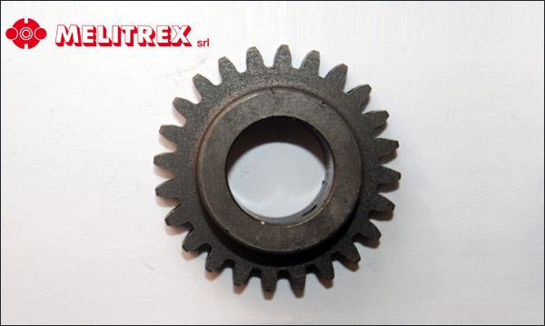 ricambi-trecciatrici-ingranaggio-CODICE-I0039-trecciatrici-melitrex-srl-desio-01