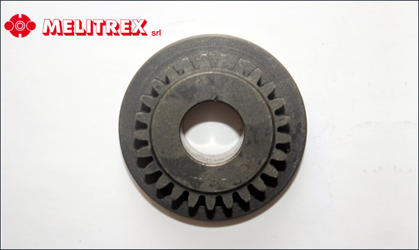 ricambi-trecciatrici-ingranaggio-CODICE-I0041-trecciatrici-melitrex-srl-desio-01