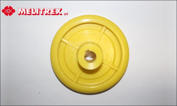 ricambi-trecciatrici-motori-volantino-motore-CODICE-V0001-trecciatrici-melitrex-srl-desio-01