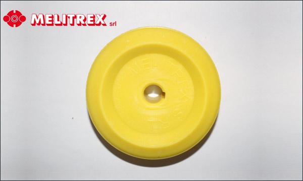 ricambi-trecciatrici-motori-volantino-motore-CODICE-V0001-trecciatrici-melitrex-srl-desio-02