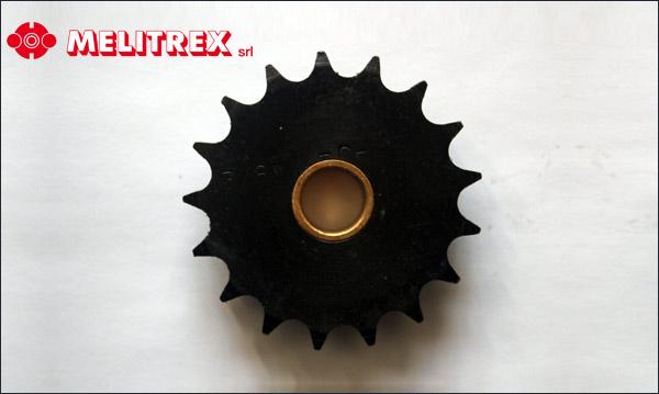 ricambi-trecciatrici-pignone-catena-CODICE-P0153-trecciatrici-melitrex-srl-desio-02