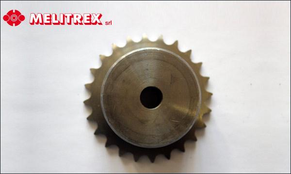 ricambi-trecciatrici-pignone-catena-CODICE-P0154-trecciatrici-melitrex-srl-desio-01