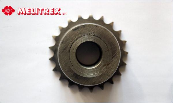 ricambi-trecciatrici-pignone-catena-CODICE-P0155-trecciatrici-melitrex-srl-desio-01