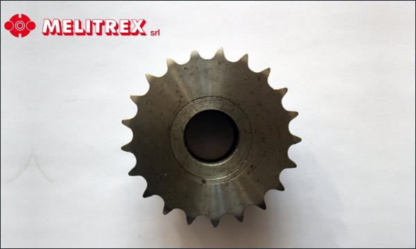 ricambi-trecciatrici-pignone-catena-CODICE-P0155-trecciatrici-melitrex-srl-desio-02