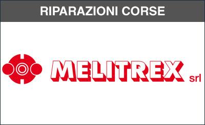 riparazioni-corse-trecciatrici-melitrex-srl-desio