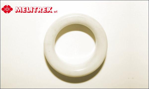 vari-anelli-e-tubetti-anello-CODICE-P0134-trecciatrici-melitrex-srl-desio-01