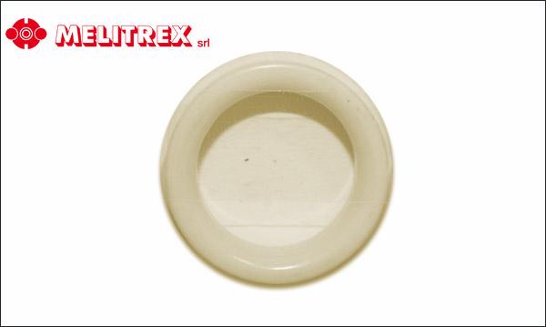 vari-anelli-e-tubetti-anello-CODICE-P0137-trecciatrici-melitrex-srl-desio-01