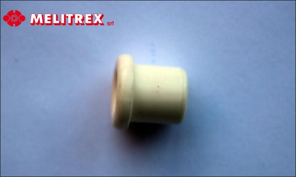 vari-anelli-e-tubetti-tubetto-CODICE-P0136-trecciatrici-melitrex-srl-desio-01