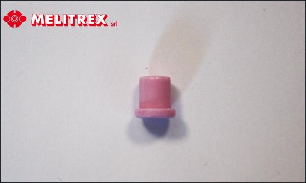 vari-anelli-e-tubetti-tubetto-CODICE-P0140-trecciatrici-melitrex-srl-desio-01