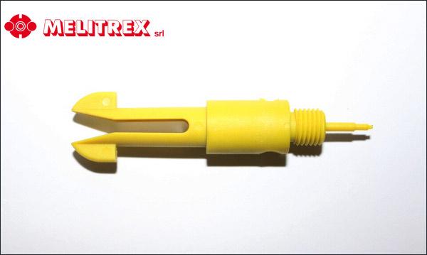 vari-fermaspola-CODICE-F0135-trecciatrici-melitrex-srl-desio-01