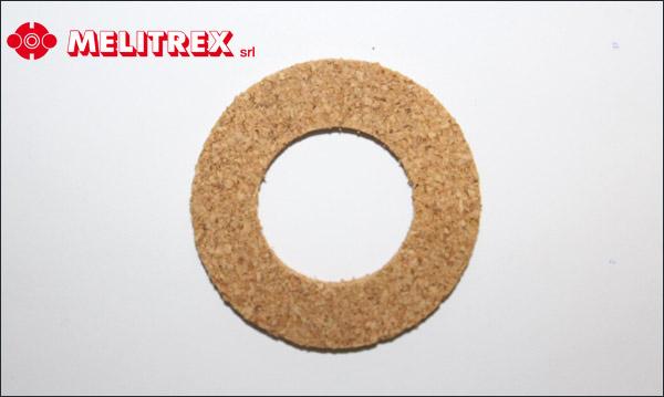 vari-guarnizione-CODICE-G0003-trecciatrici-melitrex-srl-desio-01