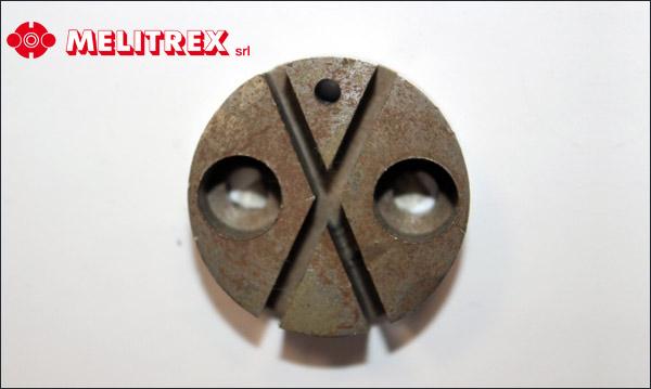 vari-incroci-CODICE-I0066-trecciatrici-melitrex-srl-desio-02