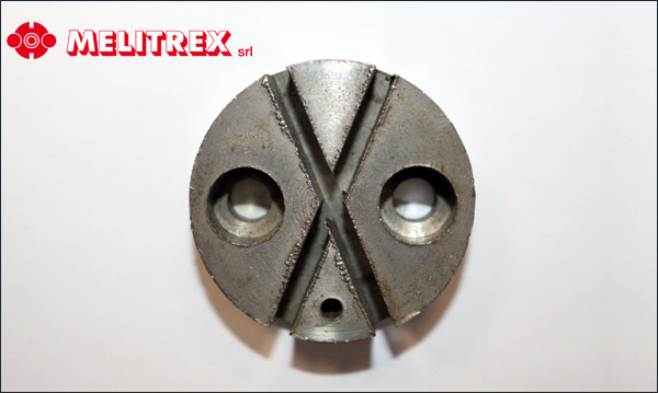 vari-incroci-CODICE-I0067-trecciatrici-melitrex-srl-desio-02