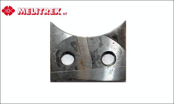 vari-piattino-ferma-ruota-CODICE-P0165-trecciatrici-melitrex-srl-desio-01