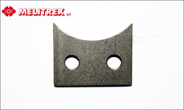 vari-piattino-ferma-ruota-CODICE-P0165-trecciatrici-melitrex-srl-desio-02